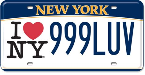 imagenes i love ny i love ny new york state of opportunity department of