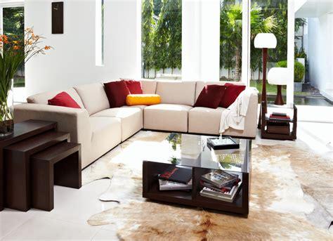 bedroom furniture saskatoon trusted saskatoon blog palliser eq3 your trusted saskatoon furniture store share a video