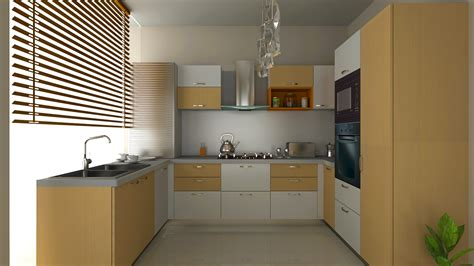 Kitchen Modular Designs Modular Kitchen Designs Tjihome