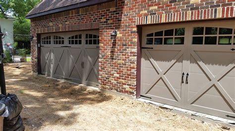 Overhead Door Repair Houston Duper Garage Door New New Construction Garage Doors Garage Door Repair Houston Tx Door