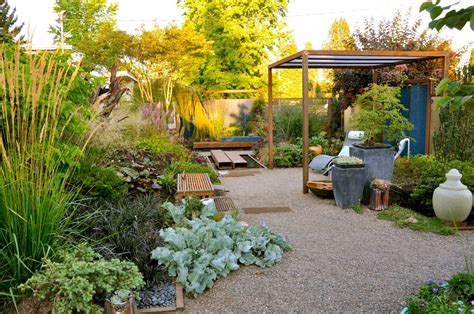 Amazing Backyard Ideas Landscaping Ideas For Your Home Impressive Magazine