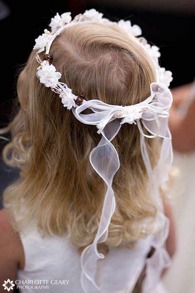 hairstyles for flower girl on pinterest flower girl hairstyles 14 best flower girl hair images on pinterest floral