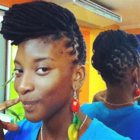 braids hairstyles in trinidad 10 best images about locticians dreadlocks stylists and