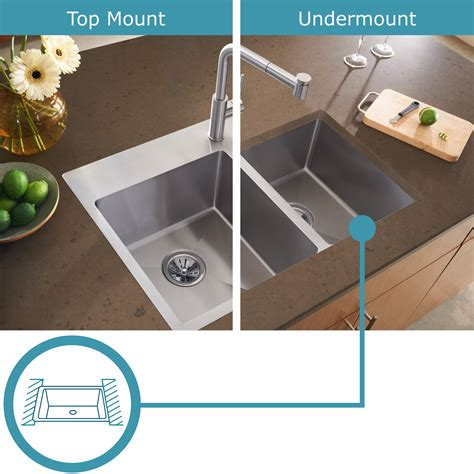 kitchen sink faucets ratings best of franke kitchen faucet reviews ratings kitchen