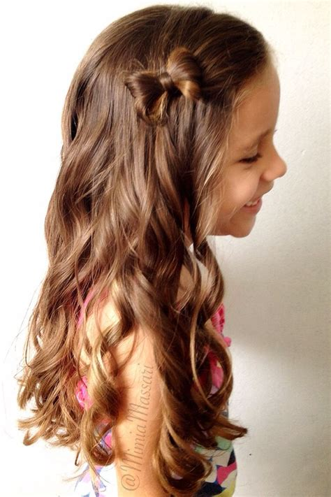 penecostal how to hair styles 48 best bow braid hairstyles images on pinterest bow