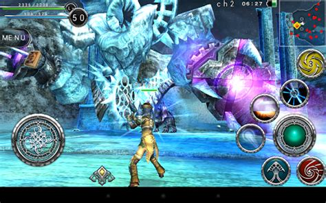 android rpg free rpg avabel 1 1 31 apk android apk from phtheme