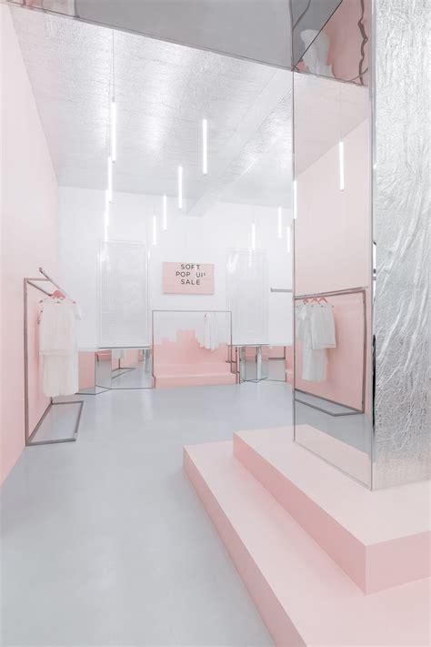 la tienda secreta 2 galer 237 a de blushhh la tienda secreta akz architectura 9