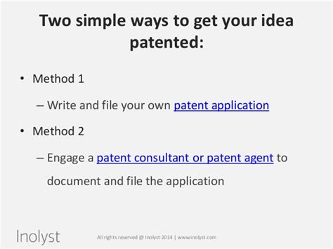 How Much Does It Cost To Get Your Mba by How Much Does It Cost To File A Patent