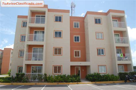 apartamentos en alquiler en veron punta cana inmuebles  propied