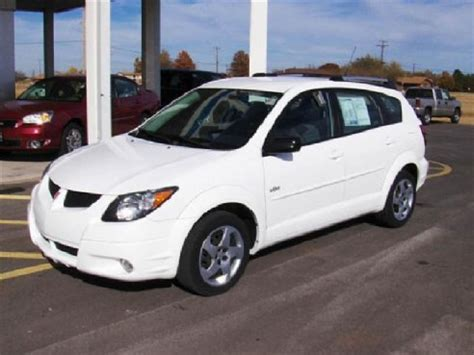 how cars work for dummies 2004 pontiac vibe spare parts catalogs image gallery 2004 pontiac vibe