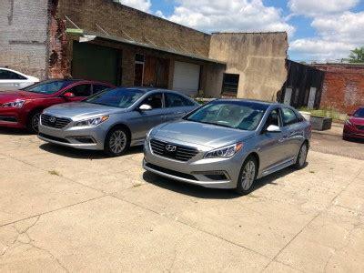 hyundai sonata awd 2015 hyundai sonata review awd futucars concept car reviews