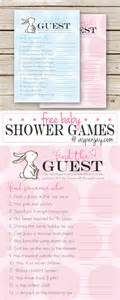 find baby shower free baby shower find the guest aspen