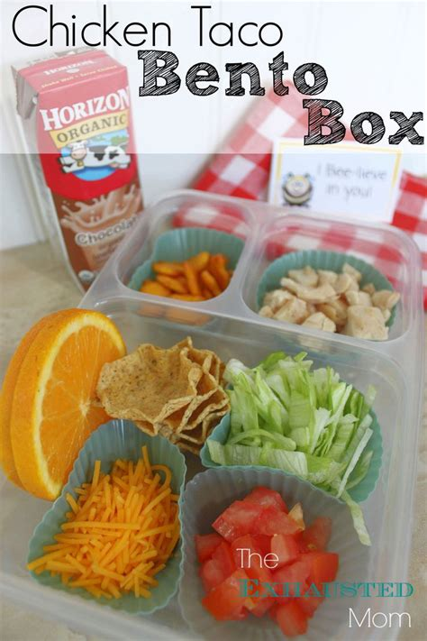 Bento Box Decorations by 25 Best Ideas About Bento Box Lunch On Bento Lunch Box Bento Box And