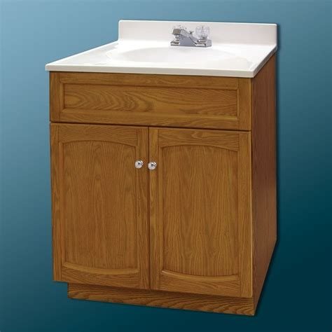 Wolf Bathroom Vanities Wolf Bath Furniture Heartland Collection Traditional Bathroom Vanities And Sink Consoles