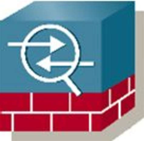 visio firewall icon 13 cisco firewall icon no background images computer