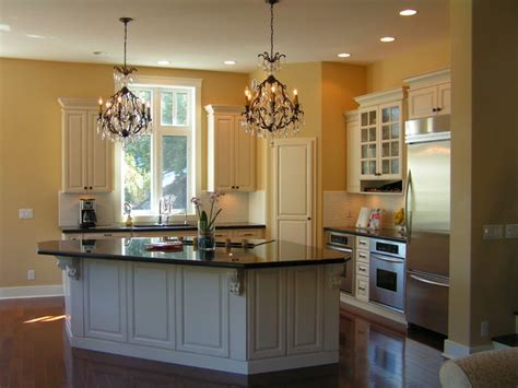 kitchen cabinets kamloops residence kamloops bc canada traditional