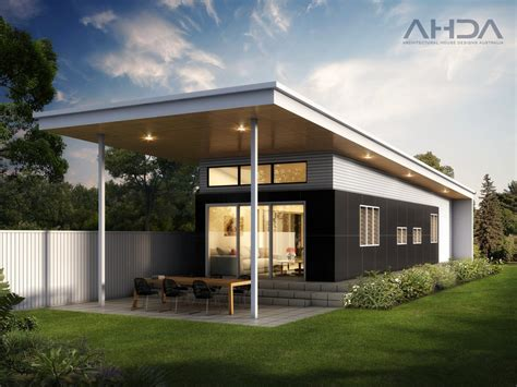 home design blogs australia gf1004 architectural house designs australia