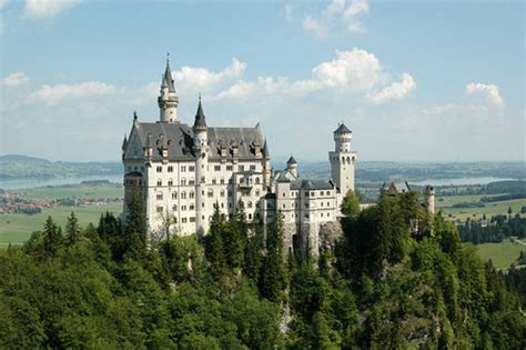 beautiful castles most beautiful castles in europe imagery xcitefun net