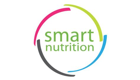 what is the logo for a nutritionist image gallery nutrition logo