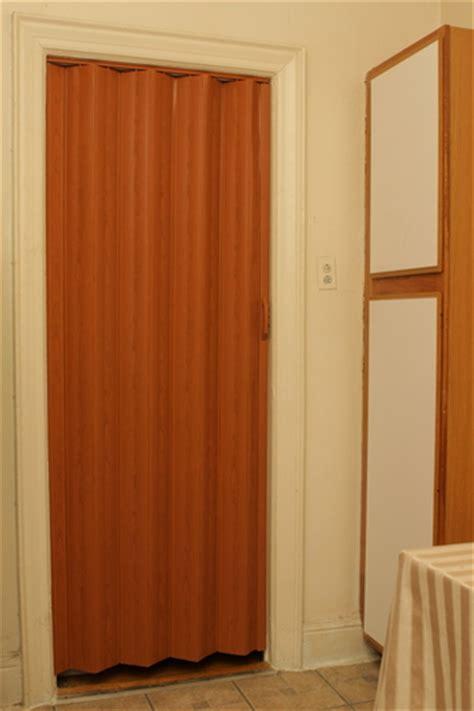 27 Inch Bifold Interior Doors Bifold Closet Doors 28 X 80 27 Inch Bifold Interior Doors 72 Closet Doors 100 8 Foot