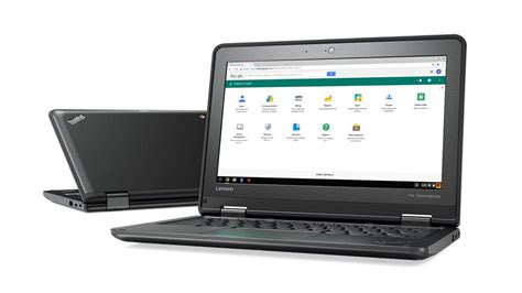 Hp Tablet Android Lenovo new chromebooks from lenovo acer and hp get android app support