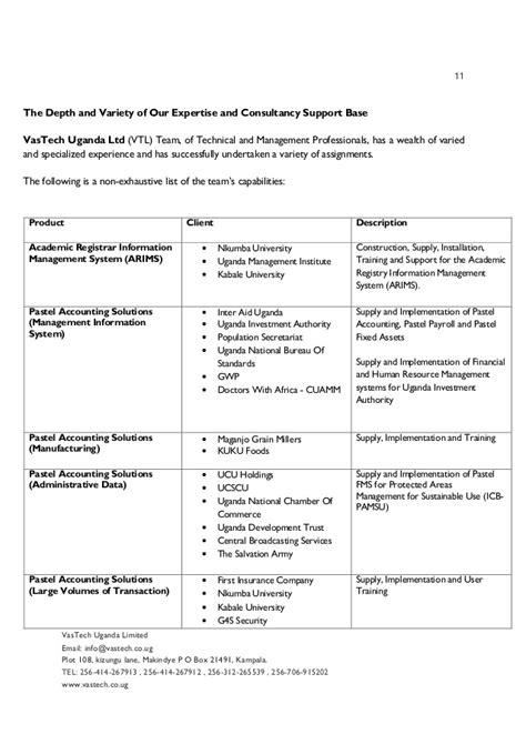 arims labels for supply room vastech ug ltd company profile