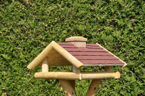 wo kaufen ein vogelhaus individuelle vogelh 228 user f 252 r jeden geschmack st 246 rmede