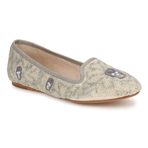 house of harlow shoes smart shoes house of harlow 1960 zenith beige grey