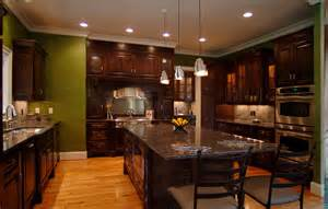 Custom Home Interiors by Alfa Img Showing Gt Custom Homes Interior