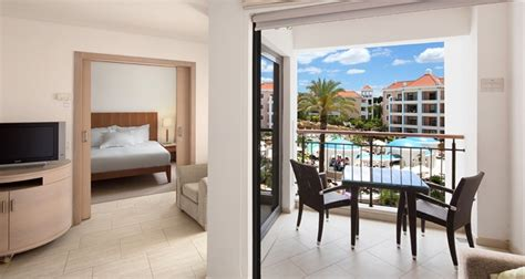 one bedroom apartments in hton va hilton vilamoura as cascatas golf resort spa designer