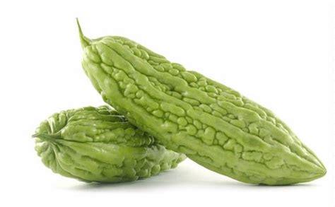 Keripik Sayur Sehat Buah Pare 12 segudang manfaat dan khasiat buah pare bagi kesehatan