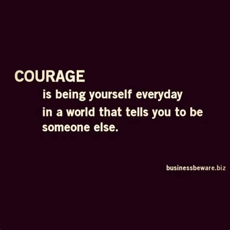 the courage to be yourself a woman s guide to emotional strength and self esteem ebook best 25 courage quotes ideas on pinterest