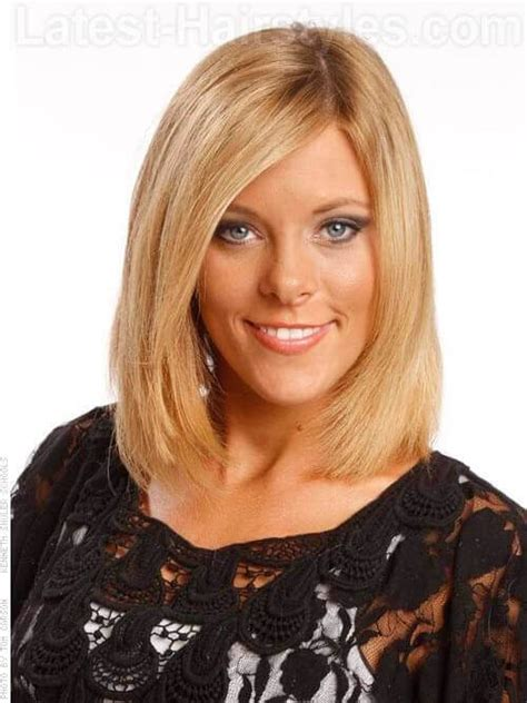 caramel and blondebob styles color me sweet 15 fantastic honey blonde hair colors