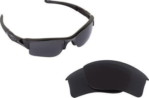 lenses that change with light change lens oakley flak jacket xlj ebay www panaust com au
