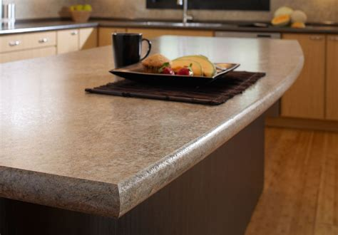 Images Of Laminate Countertops by Wilsonart