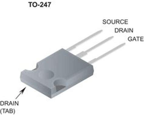 gambar transistor igbt apakah yang dimaksud dengan igbt