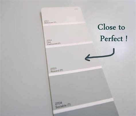 what is the best gray blue paint color for outside shutters the color gray things i enjoy pinterest