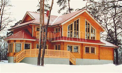 finnland haus kaufen blockh 228 user aus finnland finnisches blockhaus