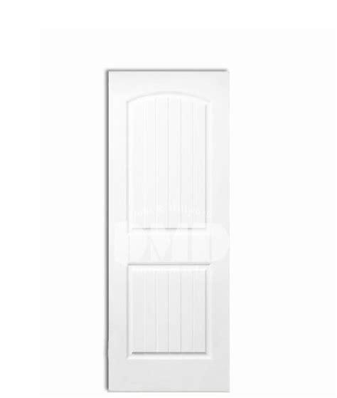Exterior Door Ratings Arch Top 2 Panel Plank Door Cashal From Craftmaster Door And Millwork Distributors Inc