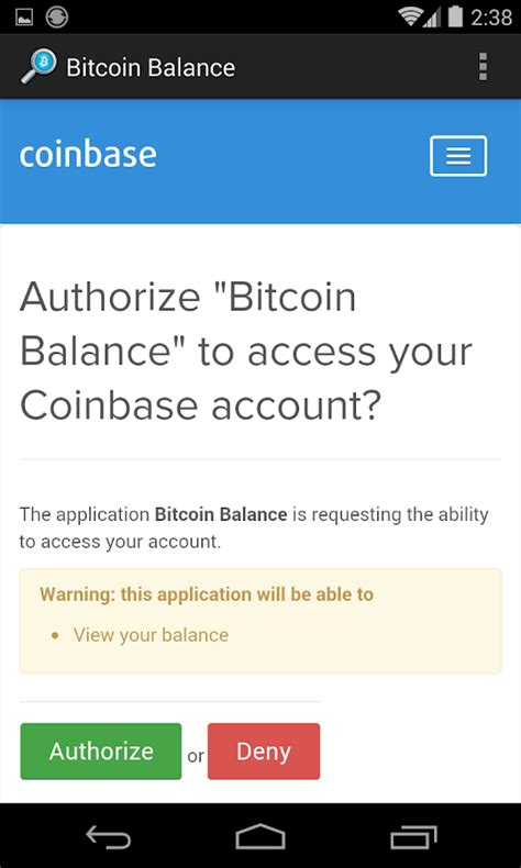 Bitcoin Merchant Account 1 by Check Bitcoin Balance Blockchain What Is Happening To