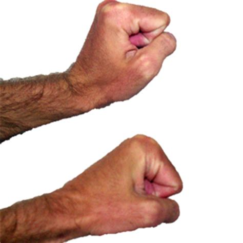 wrist pain from benching wrist pain from lifting weights