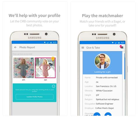 android dating apps best android dating app 2013