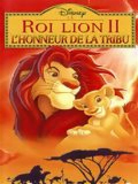 film lion francais le roi lion film complet francais streaming casrope mp3