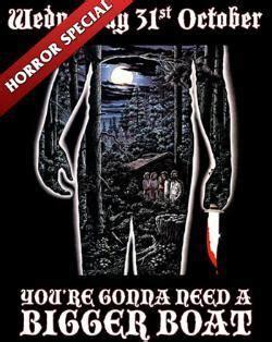 film pub quiz london horror film pub quiz londonist