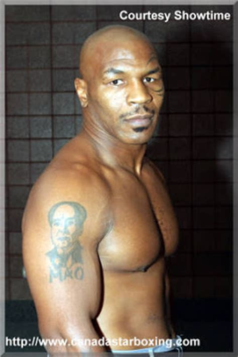 wallpaper hd mike tyson