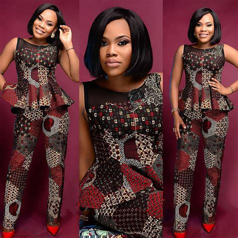 latest ankara styles latest fabulous ankara styles