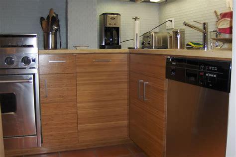 Custom Kitchen Cabinets New York by Custom Kitchen Cabinets New York City Jonnywood Custom