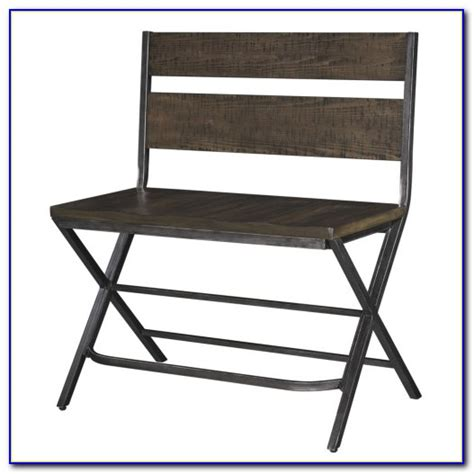 double bar stool bench double bar stool bench bench home design ideas