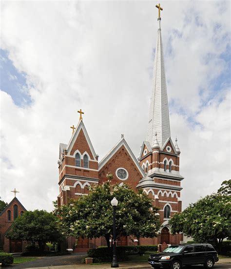 Sc Help by St Help Of Christians Church Aiken South Carolina