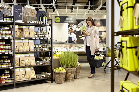 Kitchen Interior Design Images jelmoli food aug14 dioma ag visual marketing